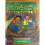 Libro De Ingles Big Bugs 2 Pupil´s Book