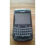 Blackberry Bold 9700 / Reparar / Repuesto.