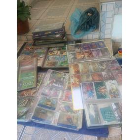 Cartões Telefônicos ,arte,história!!