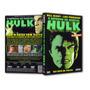 O Retorno Do Incrível Hulk