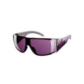 Oculos Solar adidas Mercer Mod Ah19/10 6053 Uva Masculino