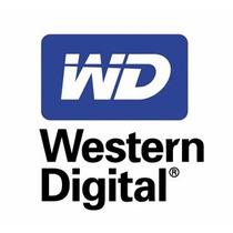 Disco Rígido Sata3 64mb 1tb Western Digital Mkm Belgrano