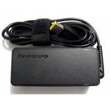 Cargador Original Para Lenovo Yoga 11 11s 11e 20v2.25a