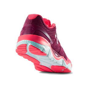 Under Armour Zapatillas Micro G Optimum Running - Mujer