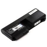 Bateria Para Notebook Hp Pavilion Tx2640 - 3 Celulas, Ate 3