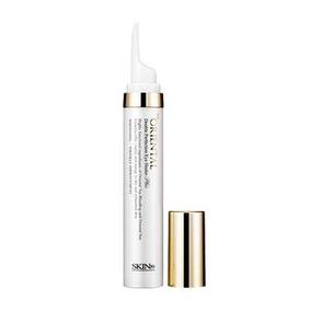 Skin79 The Oriental Double Perfection Eye Healer Plus