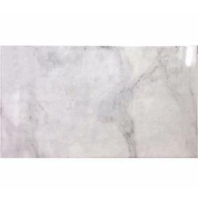 Ceramico 30x60 Carrara 1era Cerro Negro