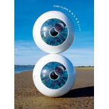 Dvd : Pink Floyd - Pulse