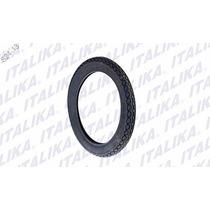F15010061 Llanta Italika 3.00-18