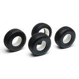 Team Associated 89420 Sc8 Tires Radio Control Rc Ref24