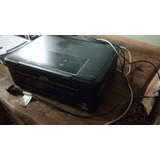 Impresoras Epson Multifuncion Tx135 Y Xp201