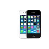 Iphone 4s De 8gb Liberado 3g Somos Tienda