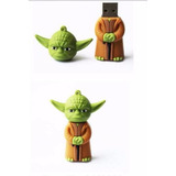 Pendrive Star Wars (050101) Elbauldecorina