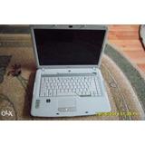 Acer Aspire 5520 Repuestos