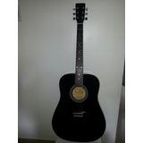 Guitarra Fretmaster K Series, Nueva. Venta O Cambio
