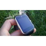 Smartwatch Reloj Celular Microchip Camara Frontal Delivery