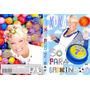 Xuxa So Para Baixinhos 7 Dvd Lacrado Original Som Livre
