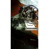 Repuestos De Caja Ford Laser De Guaya