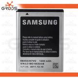 Bateria Samsung Galaxy Gt-s5302 Pocket Duos - Eb454357vu