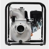 Moto Bomba Europard 6.5hp 3x3 Caudal A Gasolina.