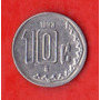 Mexico 10 Centavos 1993 - Excelente