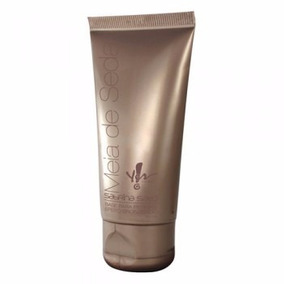 Meia De Seda Yes Cosmetics Sabrina Sato Base 65ml Original