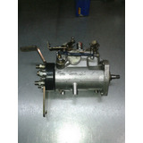 Bomba Inyectora Duna 1, 7