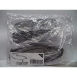 Lentes 3d Pasivos Sony Tdg-500p Para Pantalla Bravia