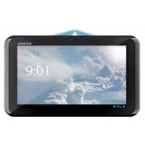Tablet Genesis Gt 7204 Android 4.0 Hdmi 3d Tv Digital Opcão