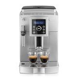 Cafetera Automatica Delonghi Ecam 23420 S Molinillo Incorp