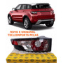 Lanterna Range Rover Evoque 11 2012 2013 2014 2015 Hella Esq