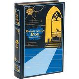 Edgar Allan Poe - Collected Works