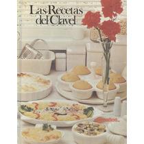 Las Recetas Del Clavel.