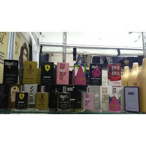Perfume Importado Contratipo 100ml