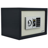 Caja Fuerte Electrónica Seguridad Combinación Digital 66