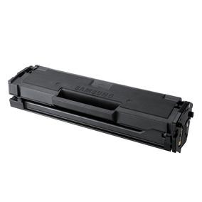 Cartucho Toner Impresora Negro Mlt-d101s Samsung Home