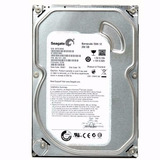 Disco Duro Hdd 250gb Oferton!