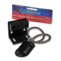 Sensor Magnético Para Porta De Aço Stilus