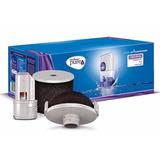 Kit Filtros Recambio Purificador Unilever M Classic-autofill