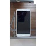 Smartphone Mbx-mobix Note 3