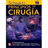 Cirugía Libros En Pdf Cirugía General + Nudos