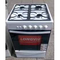 Cocina Longvie 13331bf- Outlet