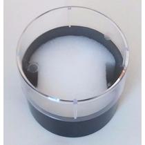 Caixinha Grande P/ Relógio De Pulso Embalagem C/ 12 Unidades