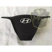 Kit Air Bag Hyundai Grand Santa Fé 2015 Completo