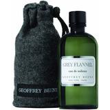 Perfume Geoffrey Beene Grey Flannel Original 120ml Envio Hoy
