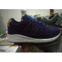 Zapatos Deportivos Nb Nike Excelente Calidad Garantizados