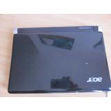 Regalo Netbook Acer Aspire One D250 2gb Ram 300gb - Cod.178