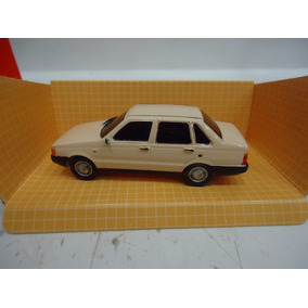 Fiat Duna 1/43 Alucinante Replica