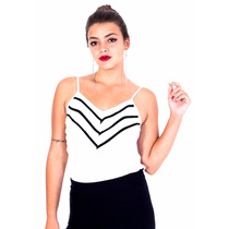 Regata Alça Viscose Babado 3d Decote Moda Feminina Blusa