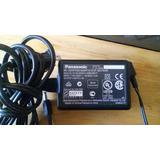 Panasonic Vsk0617 Para D-snap Sav100